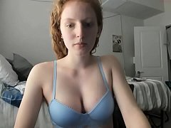 dream girl webcam