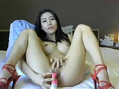 asia fox 160622 0726 couple chaturbate 00 00 00-01 54 09
