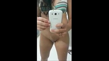 Girl Showing Cute Pussy Snapchat - AmateurMatchX.com