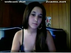 cutie like webcam200120